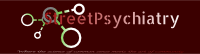 cropped-small-logo-stpsy-new.png