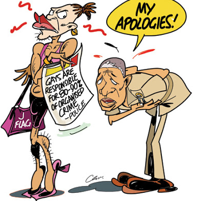 ed-cartoon-tuesday-18-jul
